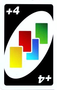 farbwahl-vier-ziehen-karte.jpg